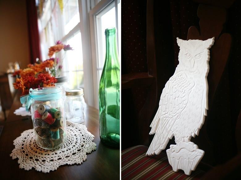 owl-baby-shower (7)