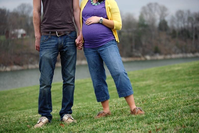 Nichols Maternity (6)