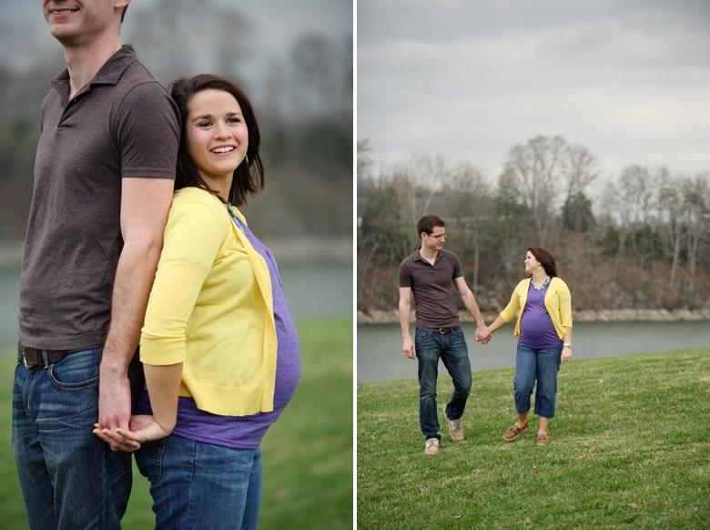Nichols Maternity (5)