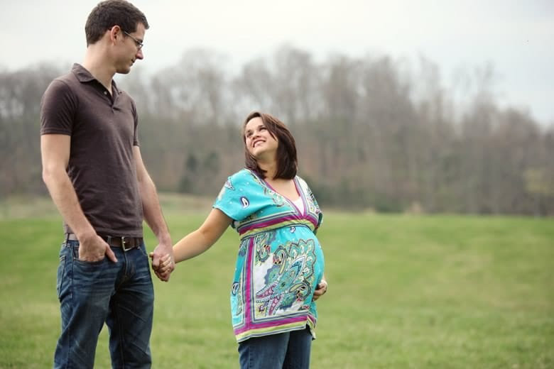 Nichols Maternity (2)
