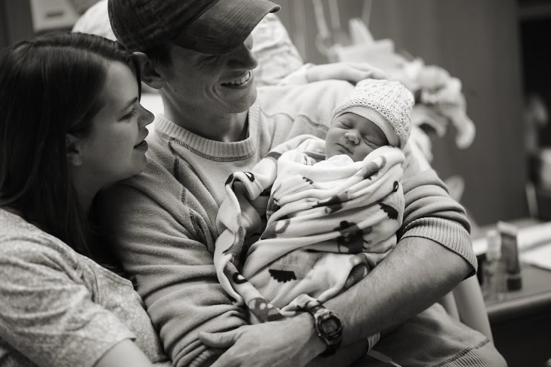 van-gerpen-newborn (3)