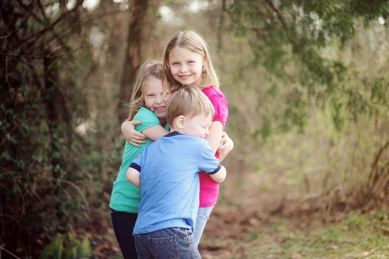 woods-family-photography (8)