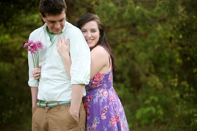 roanoke-engagement-photographer (7)