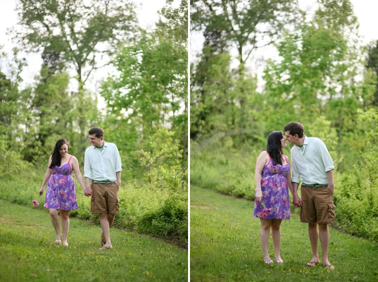 roanoke-engagement-photographer (6)