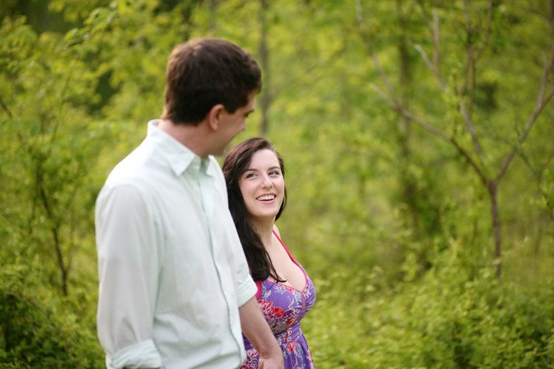 roanoke-engagement-photographer (5)