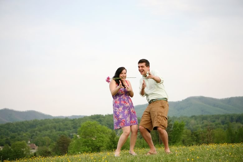 roanoke-engagement-photographer (3)