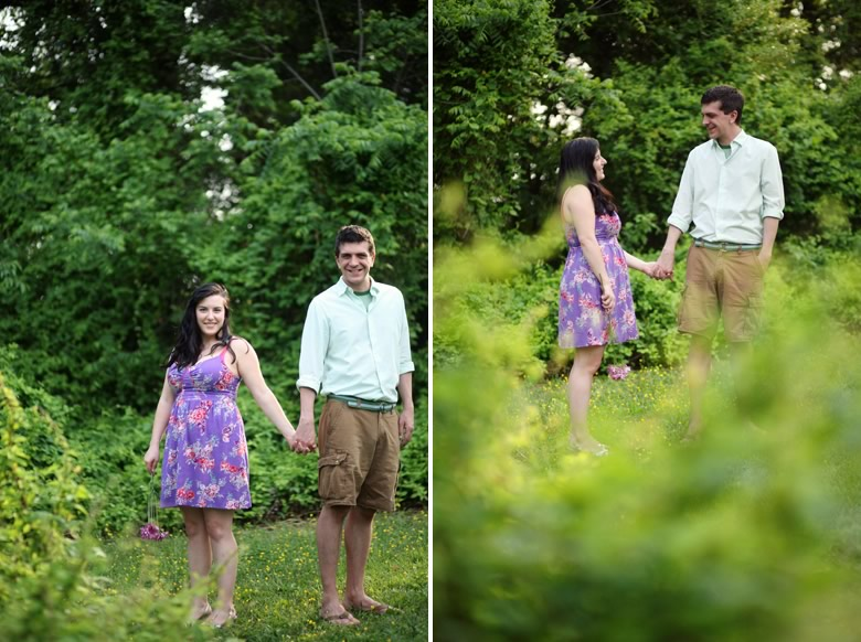roanoke-engagement-photographer (15)