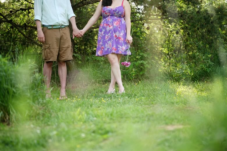 roanoke-engagement-photographer (10)
