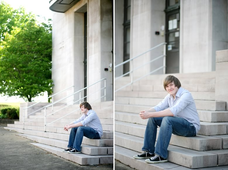 downtown-senior-portraits (9)