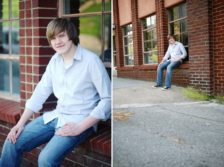 downtown-senior-portraits (7)