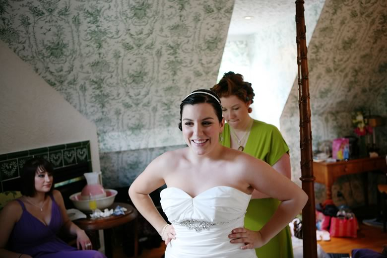 radford-wedding-photographer (44)