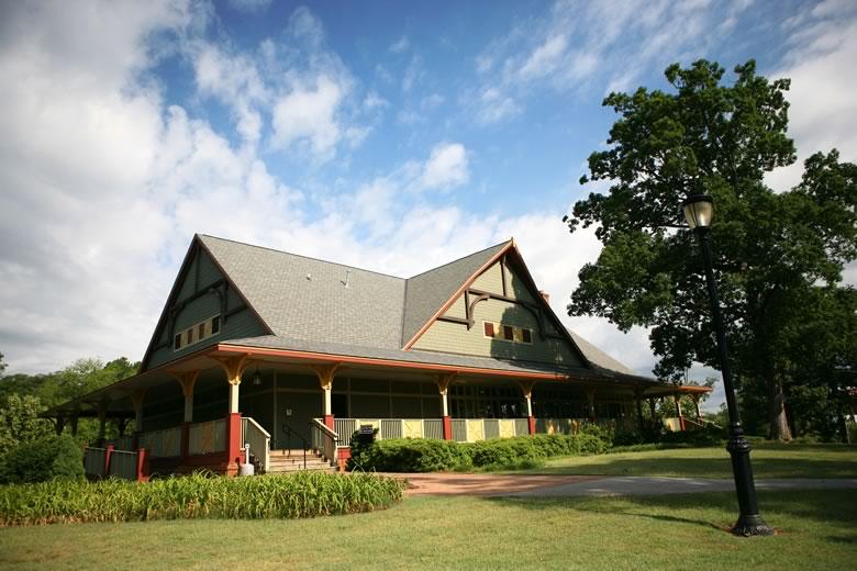 cleveland-park-wedding (36)