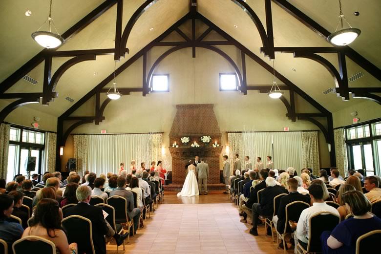 cleveland-park-wedding (27)