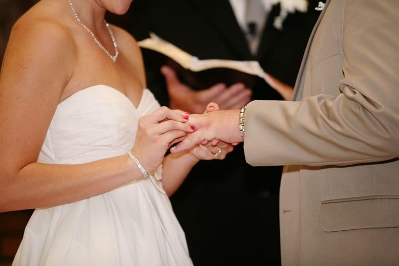 cleveland-park-wedding (26)