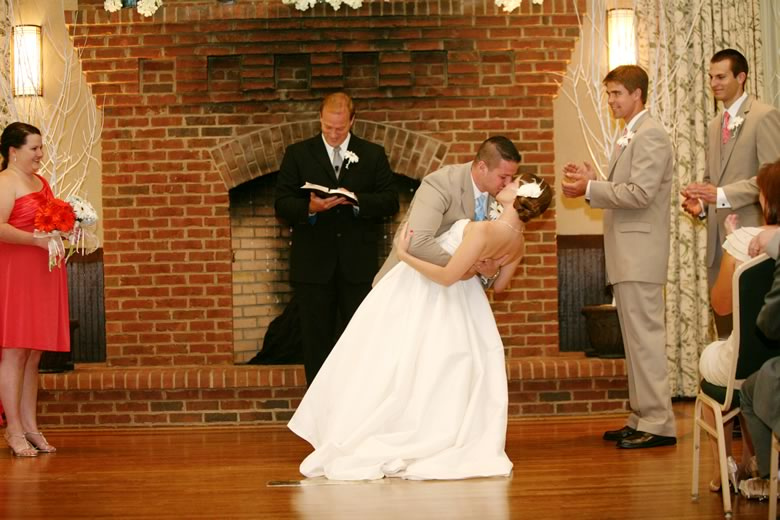 cleveland-park-wedding (25)