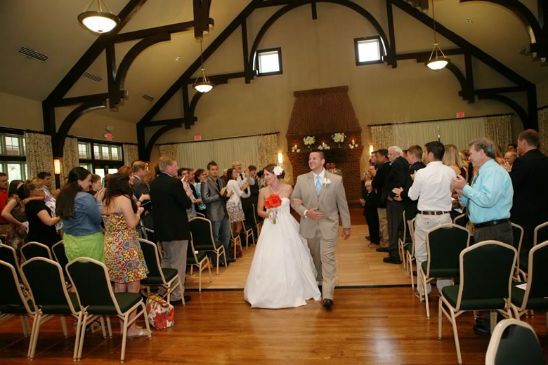 cleveland-park-wedding (24)
