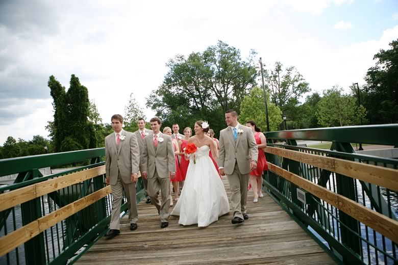 cleveland-park-wedding (23)