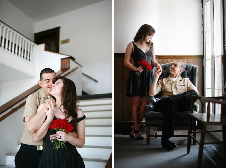 court-house-elopement (17)