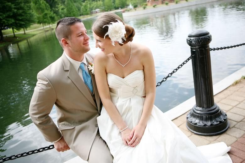 cleveland-park-wedding (22)