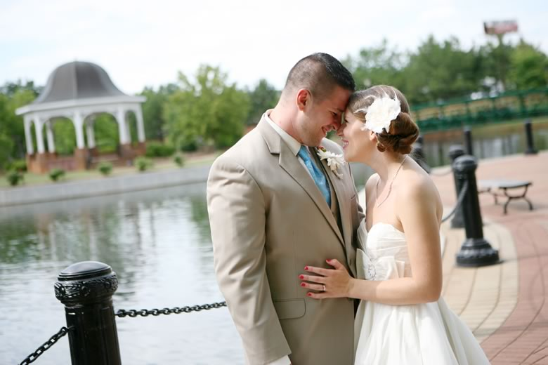 cleveland-park-wedding (21)