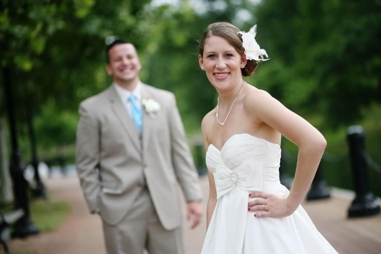 cleveland-park-wedding (20)