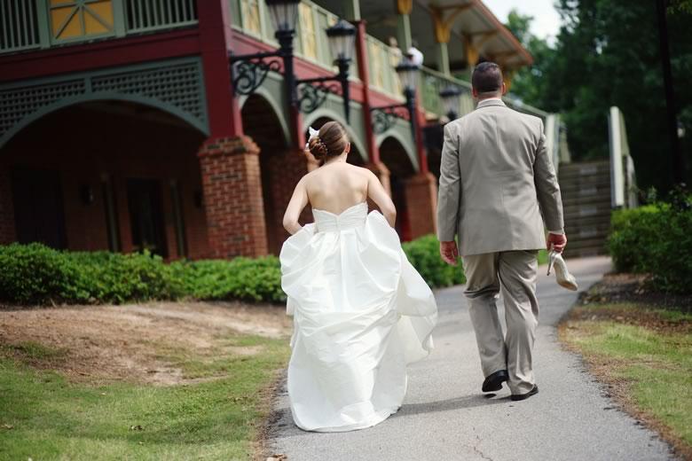 cleveland-park-wedding (19)