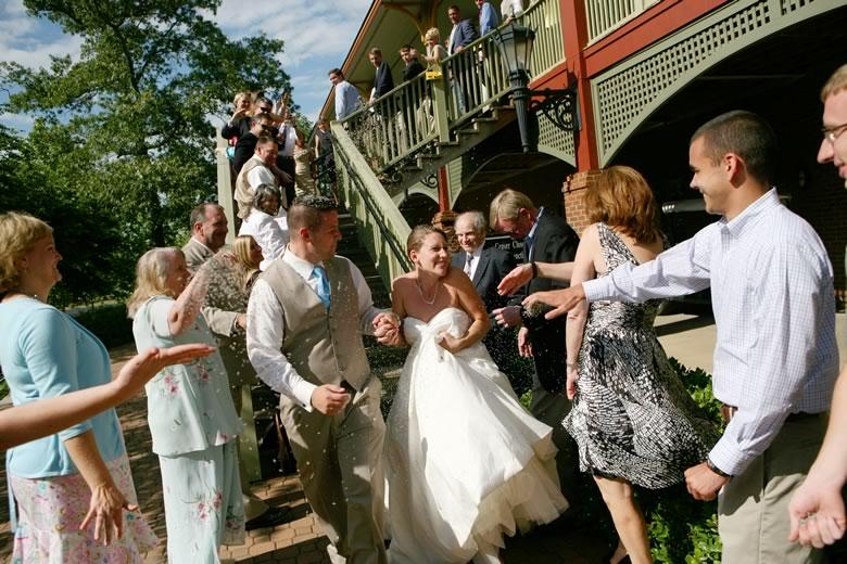 cleveland-park-wedding (18)