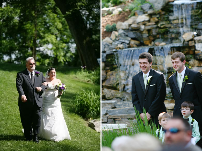 radford-wedding-photographer (2)