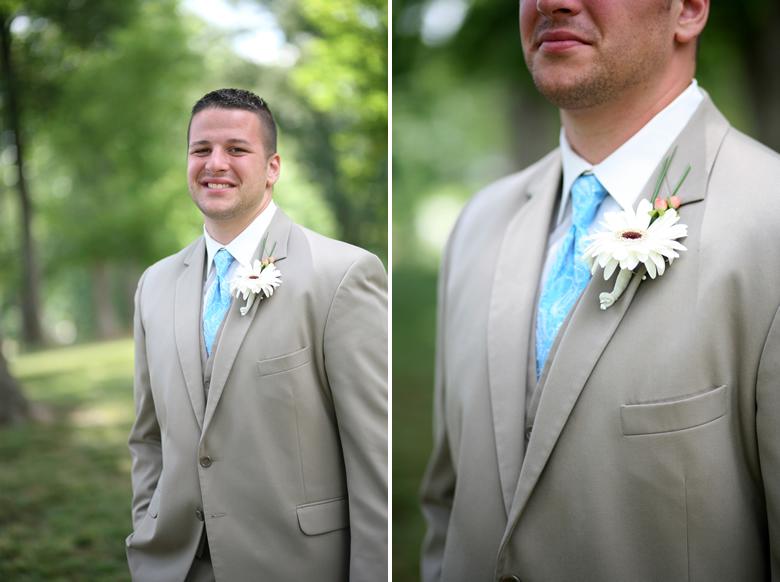 cleveland-park-wedding (15)