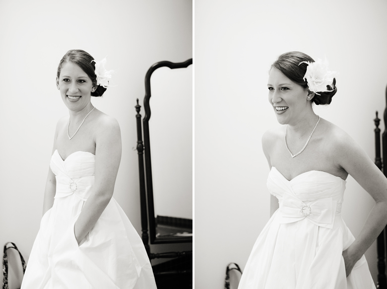 cleveland-park-wedding (14)