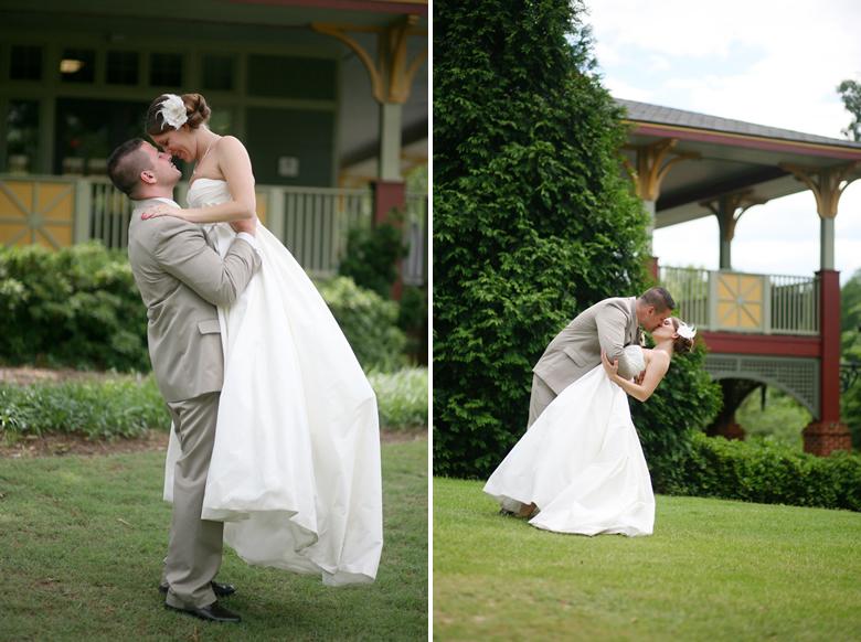 cleveland-park-wedding (10)