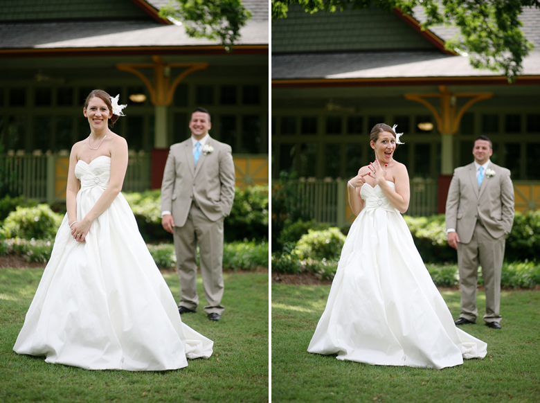 cleveland-park-wedding (9)