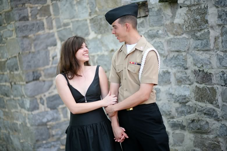 court-house-elopement (3)