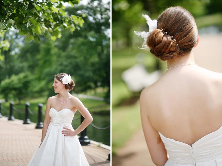 cleveland-park-wedding (5)