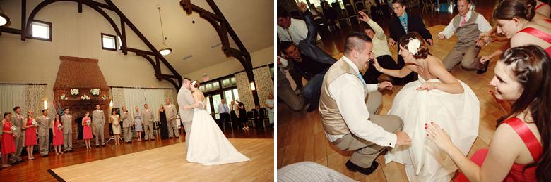 cleveland-park-wedding (2)