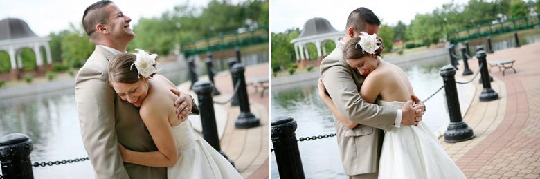 cleveland-park-wedding (1)
