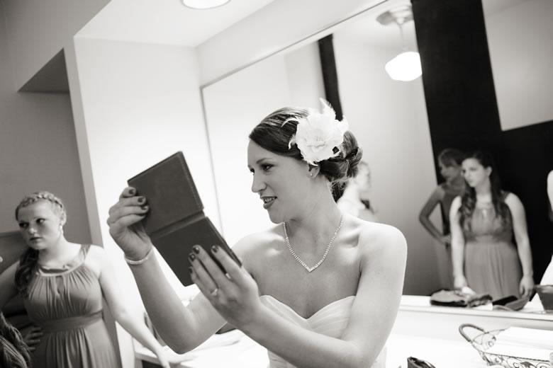 cleveland-park-wedding (32)