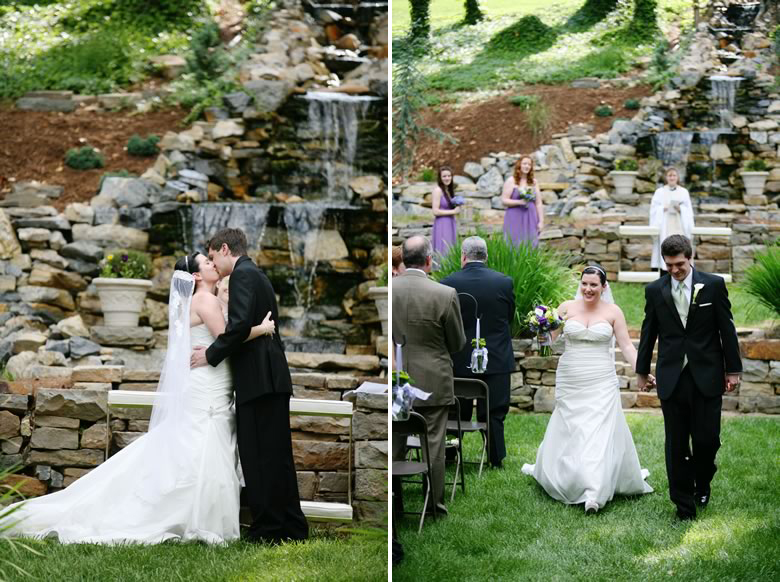 radford-wedding-photographer (16)