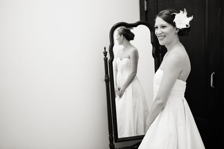 cleveland-park-wedding (29)