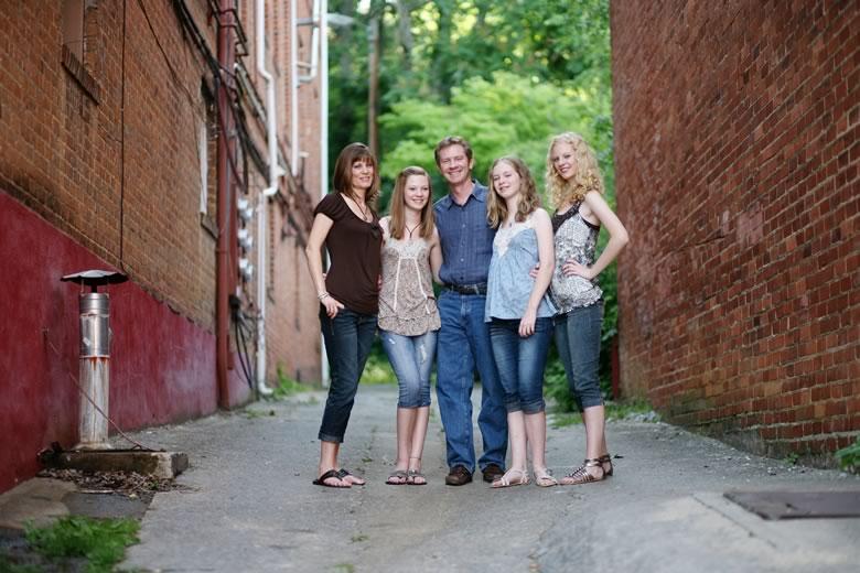 johnson-city-family-photorapher (2)