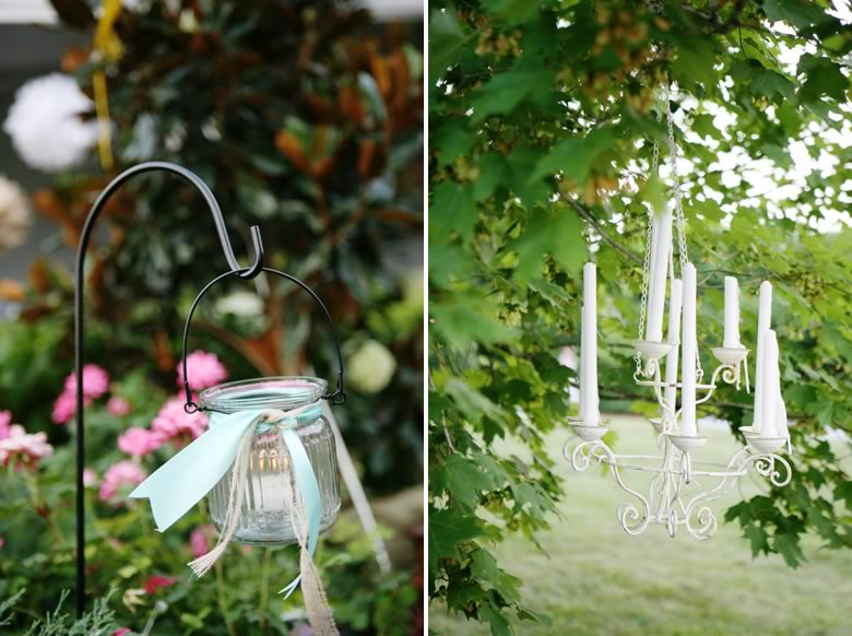 vintage-rustic-backyard-wedding (46)