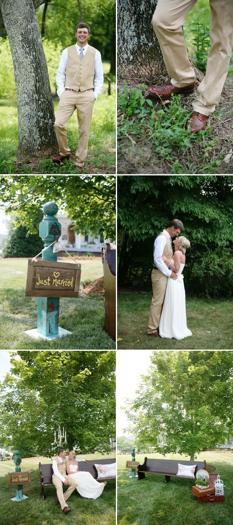 vintage-rustic-backyard-wedding (38)