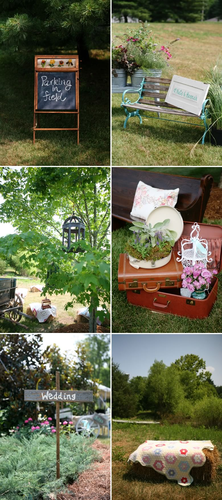 vintage-rustic-backyard-wedding (23)