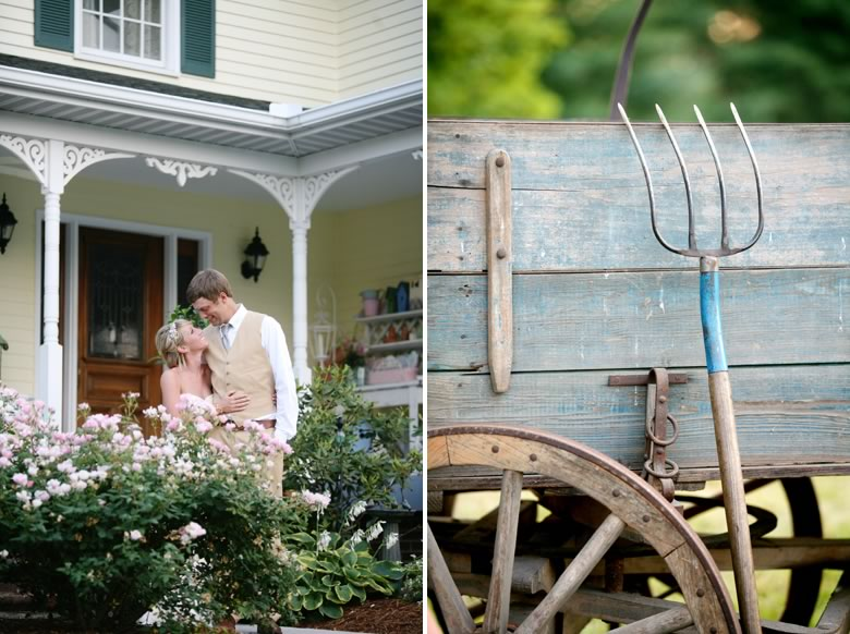 vintage-rustic-backyard-wedding (19)