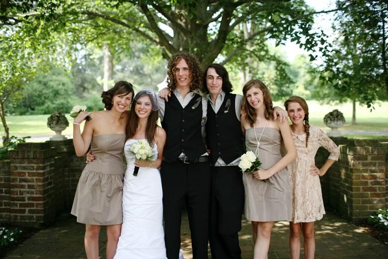 allandale-mansion-wedding