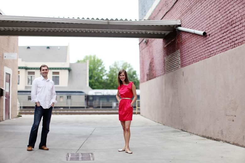old-city-engagement-photography (11)