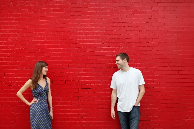 old-city-engagement-photography (8)