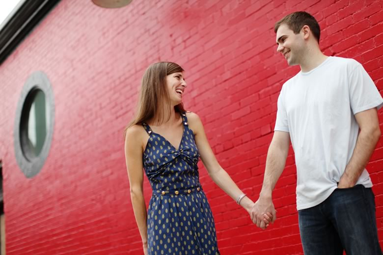 old-city-engagement-photography (7)