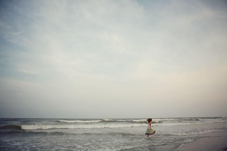 myrtle-beach-photographer (9)