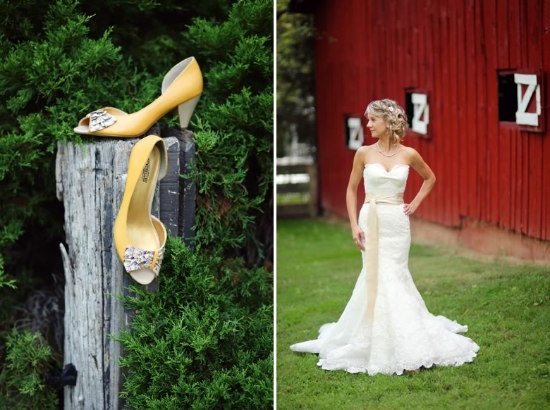 maple-lane-farm-wedding